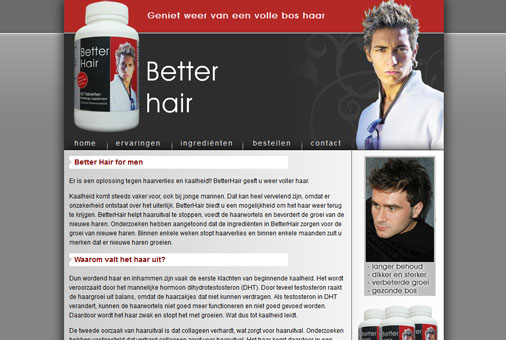Betterhair_man